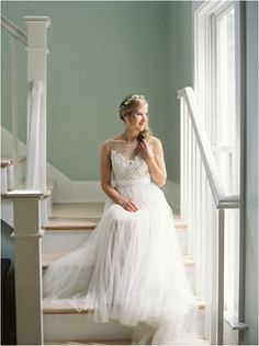 Beauitful Charleston Bride // Jo Photo // wild-dunes-wedding-photography // http://ht.ly/MmffZ