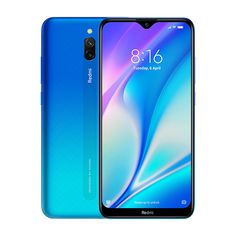 Appel Video, Mobile Phone Price, Latest Cell Phones, Memory Storage, Usb, New Mobile, Android Smartphone, Dual Sim, Samsung Galaxy