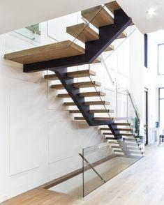 http://www.mrail.ca/mono-stringer-stairs.html