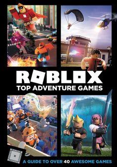 Videos De Roblox Minijuegos Com Pagina 275 10 Ideas De Roblox Roblox Cosas Gratis Ropa De Adidas