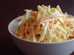 Dzsem: reggelizz a városban! Kfc, Bologna, Cabbage, Bacon, Vegetables, Food, Essen, Cabbages, Vegetable Recipes