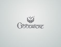 "Check out new work on my @Behance portfolio: ""goodricke"" http://be.net/gallery/38822093/goodricke"