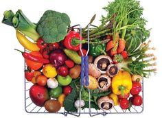 fruit vegetable buying - Google keresés