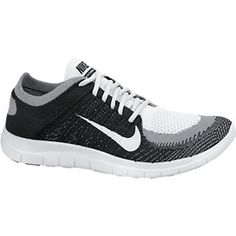 competitive price 99e83 c90b9 Hit the pavement wearing women s running shoes, women s running trainers  and other running shoes for women at Academy Sports + Outdoors.