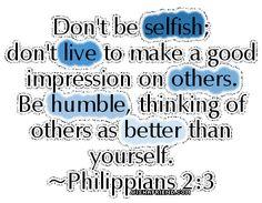 Philippians 2:3 Family Bible Verses, Favorite Bible Verses, Scripture Verses, Family Quotes, Bible Quotes, Favorite Quotes, Life Verses, Quotes Gif, Quotes Images