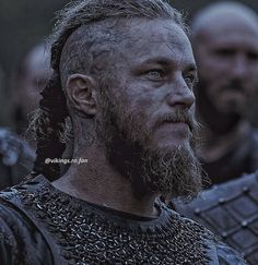 February 20 2020 at Ragnar Lothbrok Vikings, Vikings Tv Series, Travis Fimmel, Jon Snow, Tv Shows, Handsome, Highlanders, Boyfriends, Warriors