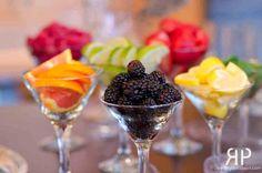 sweet table fruits - Recherche Google