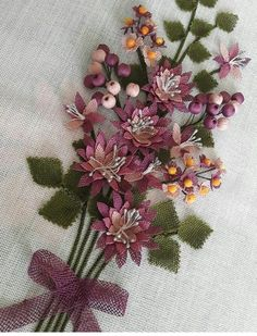 Needle Lace, Embroidery, Burlap Flowers, Breien, Needlepoint, Drawn Thread, Needlework, Crewel Embroidery, Embroidery Stitches