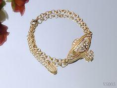 wholesale fashion Jewelry Online shoescapsxyz.org #Jewelry #online #fashion #wholesale #girl #women #like #like #love #sale #online #girl #cheap #nice #beautiful #people #Bracelets #sale #online #tiffany tiffany heart necklace ebay