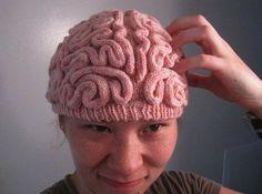 Aivot.