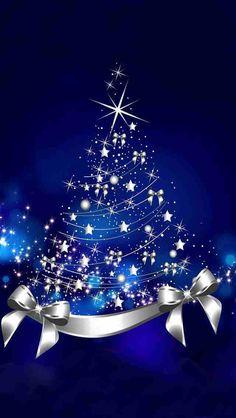 Merry Christmas to everyone! Cowboy Christmas, Purple Christmas, Noel Christmas, All Things Christmas, Christmas Crafts, Christmas Decorations, Dallas Cowboys Baby, Holiday Wallpaper, Merry Christmas Everyone