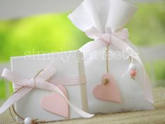 baby shower & christening favors Christening Favors, Baptism Favors, Baby Christening, Easter Crafts, Crafts For Kids, Magic Party, Baby Shawer, Iced Cookies, Handmade Baby