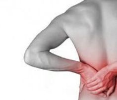 Everything You Need to Know about the Lower Left Back Pain | Lower Left Back Pain #lower_back_pain_causes #lower_left_back_pain