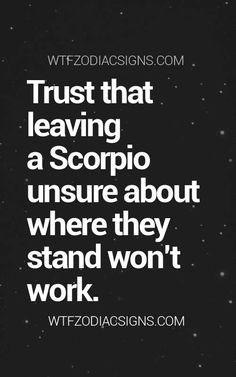 fun zodiac signs fact : Photo