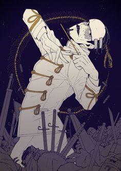 画像 Manga Art, Anime Art, Otaku, Attack On Titan Fanart, Amazing Drawings, Awesome Anime, Character Drawing, Fantasy Art, Boy Or Girl