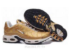 separation shoes 788d8 d9f27 Chaussures de Nike Air Max Tn Requin Oro, Nike Air Max Plus, Nike Sb