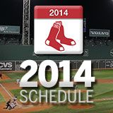 """Red Sox Introduce """"New Year's Eve at Fenway Park"""" 