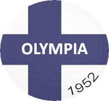Draivia Kouluun Kids Sports, Olympia, Adidas Logo