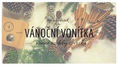 Vánoční vonítka - vonné ozdoby z vosku Tote Bag, Health, Fitness, Health Care, Totes, Tote Bags, Salud