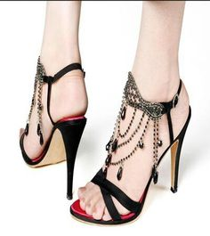 http://risingfashions.com/2013/06/04/hot-high-heel-sandals-for ...