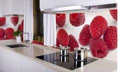 Biała kuchnia. Zdjęcia kuchennych wnętrz w różnych stylach