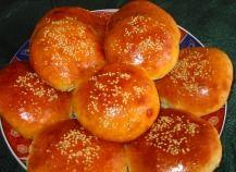 TOP 10 des pains du monde à refaire à la maison - Diaporama 750 grammes