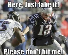 27 Tom Brady funny memes ideas | football memes, nfl memes, sports ...