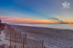 Dreams are made of sun  sand Book your next vacation home with Outer Beaches Realty | Outer Banks Vacation Rentals - Hatteras Island, NC | #outerbeaches #vacationrental #beachhouse #sunrise #paintedsky #oceanfront #oceanviews #dunes #eastcoast #sunbeam #vacation #outerbanks #obx #obxnow #hatterasfun #hatterasisland #welovenc #VisitHI_NC