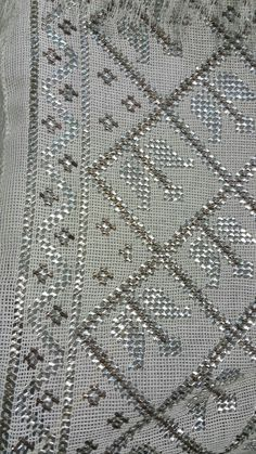 All Kinds Of Everything, Cross Designs, Bargello, Street Art, Quilts, Embroidery, Blanket, Canvas, Crochet