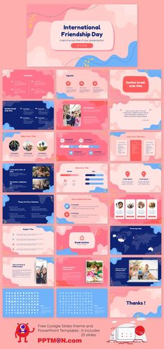 International Friendship Day Free PowerPoint Template and Google Slides Theme – presentation by PPTMON Features: 25+ Creative Multi-purpose Design-IDEA Presentation For PowerPoint templates and Google slides themes #Friendship,#PPTtemplate#PPT#PowerPoint#presentation#FREEPPTTEMPLATE, #PPTDESIGN, #POWERPOINTDESIGN, #PPTTEMPLATEDOWNLOAD, #POWERPOINTTEMPLATE, #GOOGLESLIDES, #GOOGLESLIDESTHEME, #GOOGLEPRESENTATION, #FREEPOWERPOINTBACKGROUND, #PRESENTATIONDESIGN, #FREEPOWERPOINTTEMPLATES