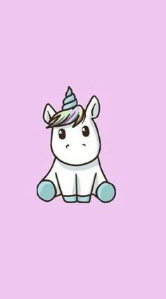 Unicornio FOFO!!
