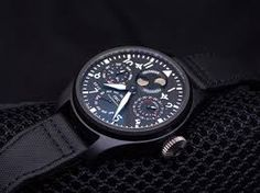 IWC Classic Pilot TOP GUN Watch - http://awatch7.com/iwc-watches-c-51/