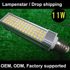 $83.18 (Buy here: https://alitems.com/g/1e8d114494ebda23ff8b16525dc3e8/?i=5&ulp=https%3A%2F%2Fwww.aliexpress.com%2Fitem%2F10pcs-lot-g24-a-e27-e27-plc-led-downlight-60LED5050-SMD-Horizontal-Plug-pl-light-AC%2F32350520894.html ) 10pcs / lot g24 a e27 e27 plc led downlight 60LED5050 SMD Horizontal Plug pl light, AC 85V-265V 110V 220V 230V 240V ce rohs for just $83.18