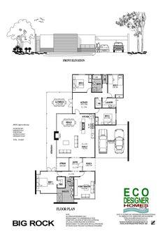 8 best Residence Althea images on Pinterest Gardon Underground Homes Designs Html on