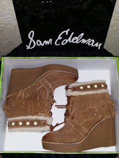 8cb613dbb0943 401 Best Women s Shoes (2) images