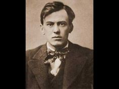 The Voice of Aleister Crowley