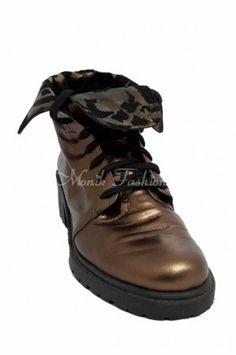 Ghete de dama Cooper, confectionate din piele naturala. se poate alege pielea,marimea si culoarea in functie de preferintele dumneavoastra Boots, Fashion, Crotch Boots, Moda, Fashion Styles, Shoe Boot, Fasion