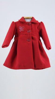 a414b57234 Cappotto neonata Bolle di Sapone aperto con bottoni realizzato velour e  foderato prodotto artigianale Made in