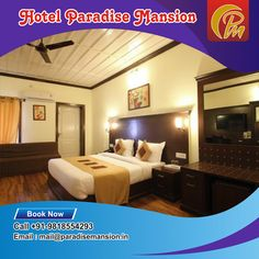 Choose for your reunion call us Best Hotel Deals, Best Hotels, Mussoorie, Valley View, Best Budget, Hotel Reviews, 4 Star Hotels, Trips, Paradise