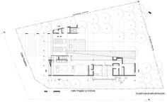 Batin House by Estudio Galera (26)