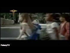 Styx - The Grand Illusion - YouTube