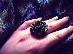 Prstene - Prsteň - 3159899 Class Ring, Rings For Men, Jewellery, Men Rings, Jewelery, Jewlery