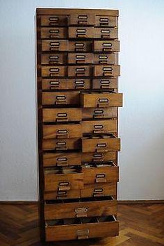 30er 40er Apothekerschrank Industrial Werkstatt Schrank Shabby Cabinet Loft Vtg in Antiquitäten & Kunst, Mobiliar & Interieur, Schränke, Antike Originale vor 1945, Wandschränke | eBay
