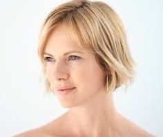 Baby Fine Hair Styles Best 70 Winning Looks With Bob Haircuts For Fine Hair  Fine Hair .