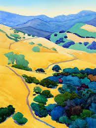 Resultado de imagem para robin purcell paintings for sale