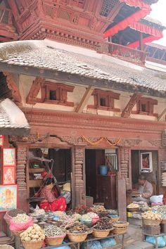 Kathmandu Mono 1 Tent Reviews and Details