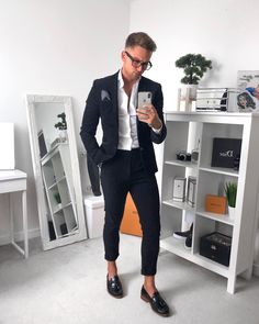 47 ideas birthday dinner outfit casual fashion for 2019 Classy Summer Outfits, Girls Night Out Outfits, Summer Outfits For Teens, Summer Dress Outfits, Casual Summer Outfits, Work Outfits, Chic Outfits, Dinner Outfits, Mens Fashion Suits
