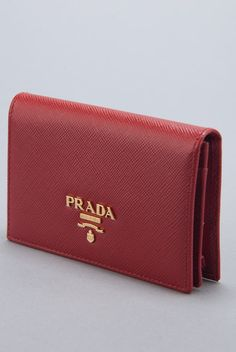 prada replicas - Prada. Document Holder Wallet, Baltic Blue. | My wishlist ...