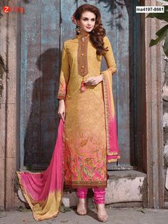 #Salwars #Fashion #Trend #Nice #Amazing #Look #Offers #holi #Zinnga #Deals #Trending #Womens #collection #Nicelook #Streettrending