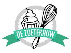 De Zoetekauw Citroen Cake, Charlotte Russe, Eton Mess, High Tea, Yummy Cakes, Fudge, Cookie Recipes, Trifle, Food And Drink